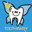 YourToothFairy, a New Startup Looking to Disrupt the Dental Care Industry