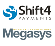 Shift4 Payments and Megasys Hospitality Solutions Announce EMV-Certified Hospitality Solution