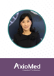AxioMed Appoints Miok Hur, Formerly of LDR and Zimmer Biomet, as Director of Asian Markets