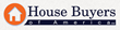 House Buyers of America, Inc. Launches Quick Housing Quotes on Website