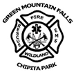 The Green Mountain Falls-Chipita Park Fire Protection District Joins RMEPS for Regional Collaboration
