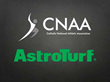AstroTurf Partners with the Catholic National Athletic Association