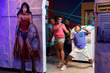 Join BATMAN™, SUPERMAN™ and WONDER WOMAN™ to  Discover Your Super Powers at The Children's Museum of Indianapolis