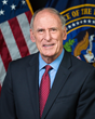 Director of National Intelligence; Deputy Director of FBI speaking at The Citadel