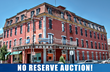 Historic Hotel St. Cloud Offered at No Reserve Auction