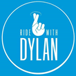 Dylan Tavella Launches Ride With Dylan Initiative To Help The Fight Against Childrens Leukemia