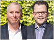 Instor Hires Eddie Gleeson and Bill Winsininski for Key Roles in Europe, United States