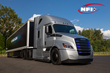 NFI Partners with Daimler Trucks North America for Freightliner Electric Innovation Fleet