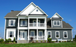Insight Homes to Open New Model in Luxury Lewes Community