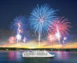 Celebrating Independence Day With American Cruise Lines