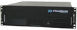 VideoPropulsion Announces Low Cost High Definition to Standard Definition Transcoders