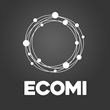 ECOMI Token Crowdsale Opens to Further Product Line of Consumer Solutions