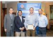 Adolfson & Peterson Construction Recognized for Outstanding Safety and Stormwater Program