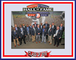 AFA Hosts Successful 38th Annual Semi-Pro/Minor League Hall of Fame Inductions