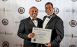 Dr. Jig Patel, Dentist in Schaumburg, IL, Awarded Diplomate Status of the International Dental Implant Association
