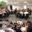 Elemental LED Opens Training Center in New Headquarters