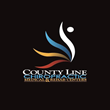 County Line Chiropractic Medical and Rehab Center Announces Customized Chiropractic Treatment Plans for Car Accident Victims