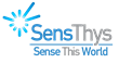 SensThys Acquires Dígame Systems