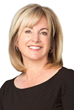 Real Trends Recognizes APR's Amy McCafferty as one of Top 1,000 Real Estate Professionals