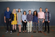 Trapp Technology Expands Summer Internship Program to Provide Hands-On Professional Experience Through Mentor-led Curriculum