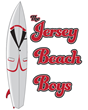 "Nationally Acclaimed Tribute Act Lights Out Presents ""The Jersey Beach Boys!"""