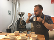 Crimson Cup Works to Improve Coffee Quality in Peru