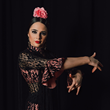 Introducing La Emi –– Flamenco's Rising Star in New Mexico