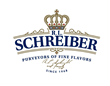 R.L. Schreiber Celebrates 50 Years as the Original Purveyors of Fine Flavors