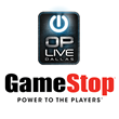 GameStop® Partners with OP Live Dallas, a Premier Esports Event Featuring Collegiate and Pro Competitions