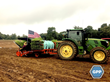 GenCanna™ Celebrates American Farming Tradition On Independence Day