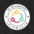 GOintegro compiles votes from Human Resources professionals to assemble the first ranking of HR Influencers in Latin America