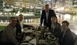 PHOTO RELEASE: Wedgewood Investment Group, LLC CEO Rudy Trebels Was a Dinner Host During 2018 InterFace Seniors Housing Midwest Conference in Chicago
