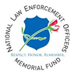 GovX Announces National Law Enforcement Officers Memorial Fund as July's Recipient of Mission Giveback Donation Program