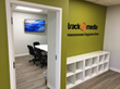 Track5Media Expands into Florida with Second Location