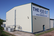 Star Refrigeration Helps The Ice Co Storage and Logistics Repair Cold Store and Expand Business