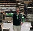 Pioneer Millworks Adds Mid-Atlantic Market Wood Expert Further Amplifying Customer Care and Service