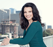 World's Largest Cannabis Science Conference Announces Fran Drescher as Celebrity Keynote Speaker and Brings Innovative Speakers and Panels to Portland, OR