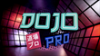 Dojo Pro – in Partnership with Ring of Honor – Launches A New Opportunity for Pro Wrestlers to Climb Into the Spotlight on Amazon Prime Video.