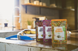 Auno, 100% Raw Superfood Cereal On-The-Go, Brings its Flavor on Kickstarter