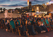 Pavemint is Bringing the Magic of Free Parking to Rooftop Cinema Club Moviegoers