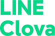 "transcosmos Becomes One of the Initial ""Clova Extensions Kit"" Partners That Develop and Scale LINE ""Clova"" Skills"