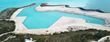 RE/MAX Real Estate Group Turks & Caicos' Cooper Jack Lot Listing Featured on Viviun