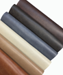 EnviroLeather™ by LDI Launches Puncture Resistant, PVC-free Faux Leather Upholstery