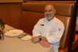 "Scarlet Pearl Casino Resort Chef Anthony Rametta to Defend Gaming & Destinations Magazine Casino Chef Showdown, ""Culinary King of the Casinos"" Title"