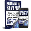 Kristin Zhivago's Ground-Breaking Book, Roadmap to Revenue: How to Sell the Way Your Customers Want to Buy, Is Now Available as an Audiobook