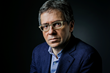 WNET Presents New Public Affairs Series GZERO WORLD with Ian Bremmer Beginning July 14