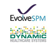 EvolveSPM and Dynamic Healthcare Systems Partnering to Deliver Healthcare Expertise and Innovative Technology