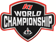 K1 Speed World Championship UPDATE + INCREASE in Prize Money!