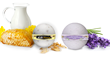 GoGreen Hemp launches CBD Bath Bombs