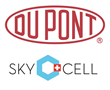 DuPont Safety & Construction and SkyCell Forge Strategic Alliance in Pharma-Logistics